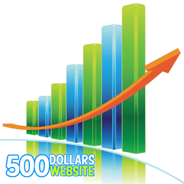SEO package prices 1